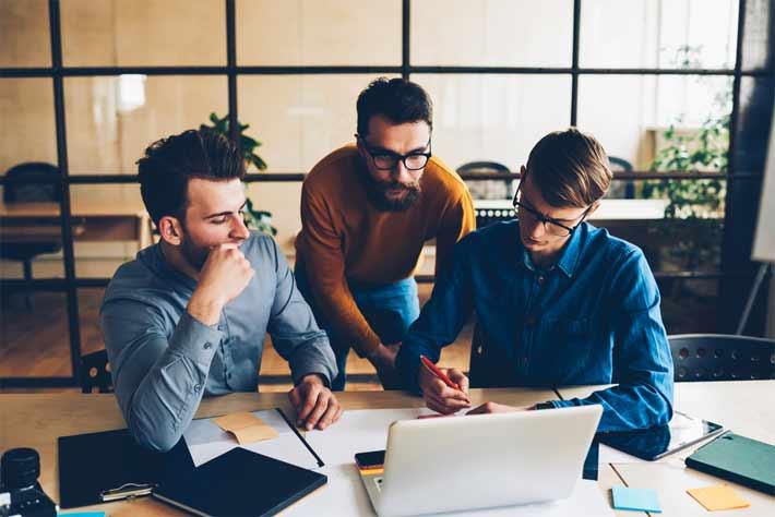 Software Learning Coaching