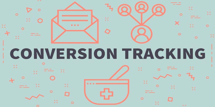 What is conversion tracking