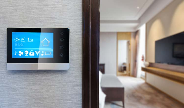 Amazing Smart Home Devices you can Buy Right Now