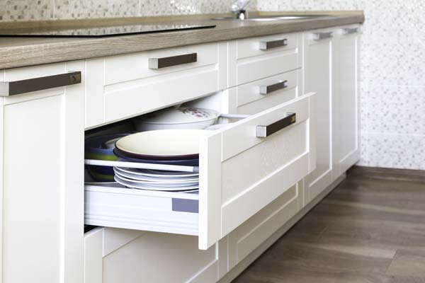 Buy Modern Kitchen Cabinet To Change Your Home Style