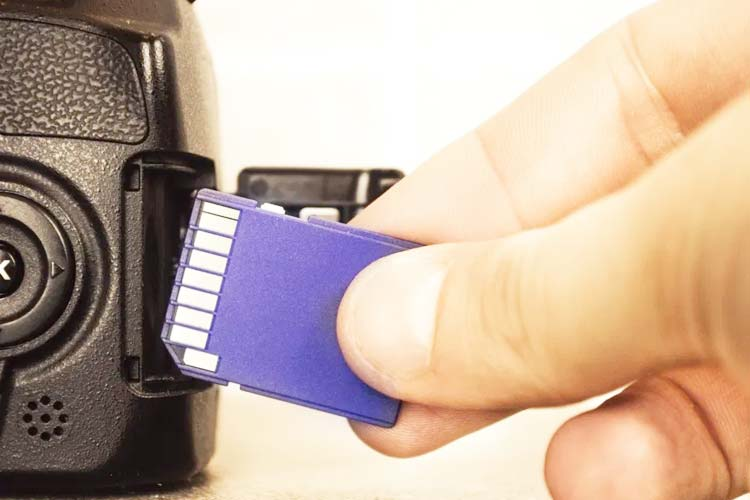 How Often Should You Format Your SD Card