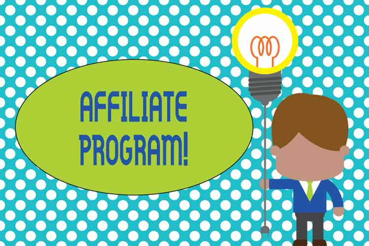 Top affiliate programs which can be profitable for you