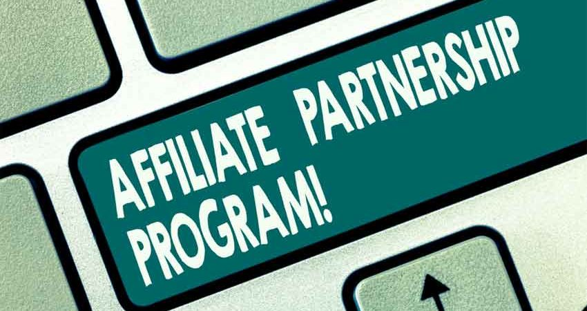 What are the Most Profitable Affiliate Programs