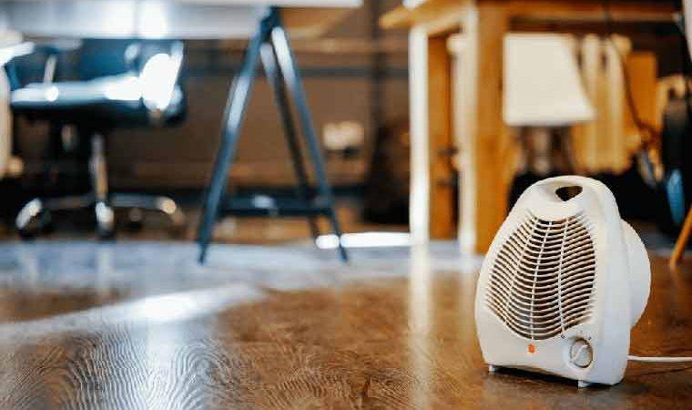 How to Wire Electric Heaters