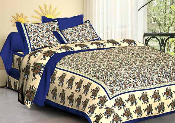 How to Choose the Best Bedsheet