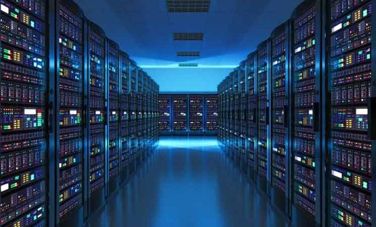 what should I look for in a hosting service