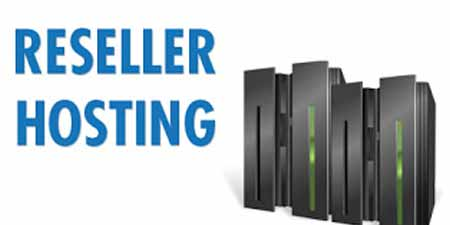 How To Get Started With The Reseller Hosting Services