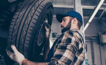 How-to-Fit-a-Tire-to-a-Rim