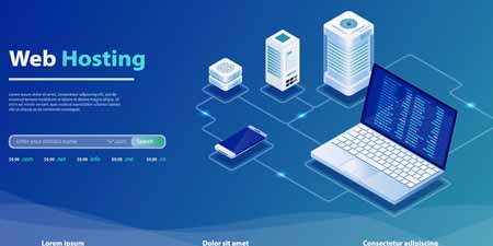 What Are The Benefits Do You Have In The Reseller Hosting Service