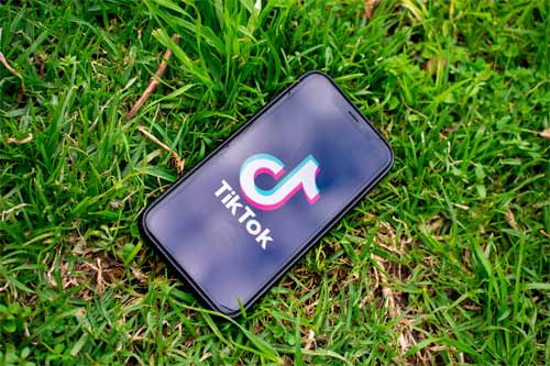 How to get more followers on Tik Tok