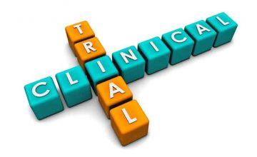 Clinical Research Standard Operating Procedure for Patient Confidentiality