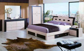 Tips for Upgrading Unfinished Furniture