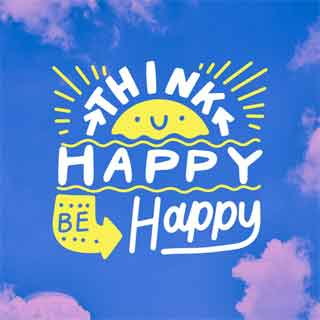 Tips to Inculcate Positive Thinking for Success and Happiness