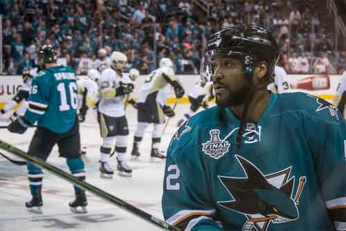 Watch Stanley Cup Finals Live Stream on NHL.TV