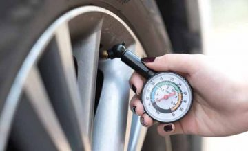 How-do-Tyre-Pressure-Monitoring-Sensors-work