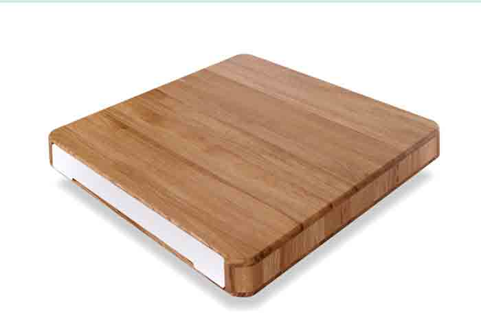 Wood-Countertops-Are-Beneficial